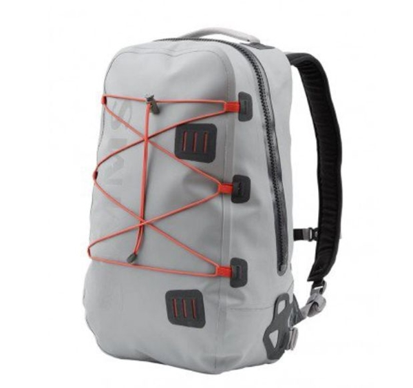 SIMMS シムス DRY CREEK Z Backpack