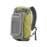 SIMMS シムス Waypoints Sling Pack  Small   Army Green