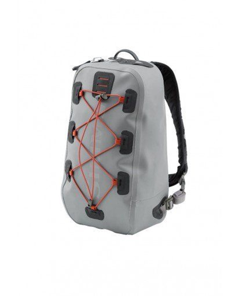 SIMMS シムス DRY CREEK Z Sling Pack