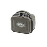 SIMMS シムス   BOUNTY HUNTER REEL CASE – SM