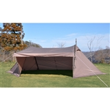 tent-Mark DESIGNS CIRCUS 720DX