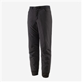 patagonia パタゴニア Men's Tough Puff Pants 【サイズ:S カラー:Black】