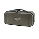 SIMMS シムス   BOUNTY HUNTER REEL CASE MD