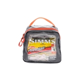 SIMMS CHALLENGER POUCH シムス チャレンジャーポーチ