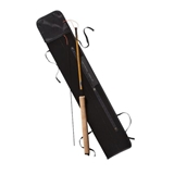 patagonia Simple Fly Fishing Tenkara Fly Rod 10'6""
