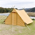 tent-Mark DESIGNS PEPO ペポ